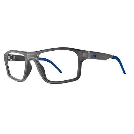 Óculos de Grau HB 0278 - Cinza