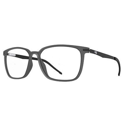 Óculos de Grau HB 0277 - Cinza