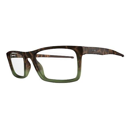 Óculos de Grau HB 0255 - Tartaruga