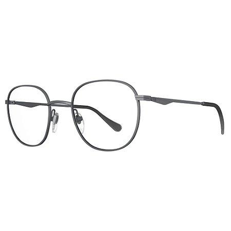 Óculos de Grau HB 93428 - Grafite