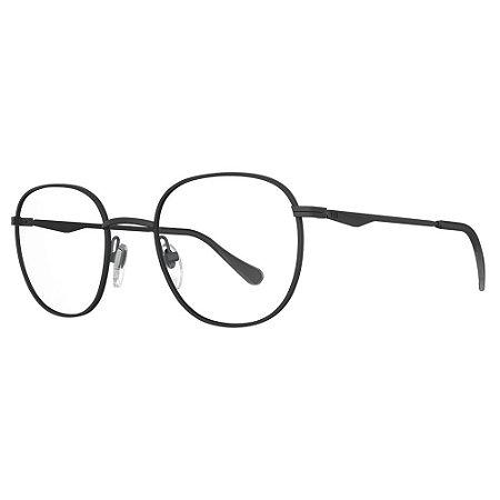 Óculos de Grau HB 93428 - Preto