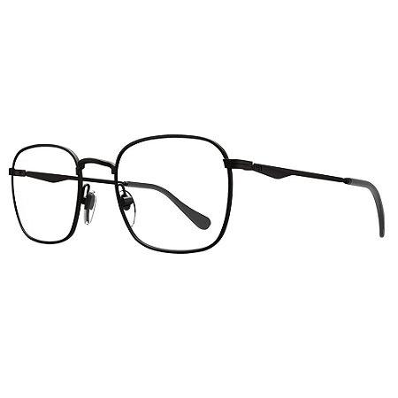 Óculos de Grau HB 93427 - Preto