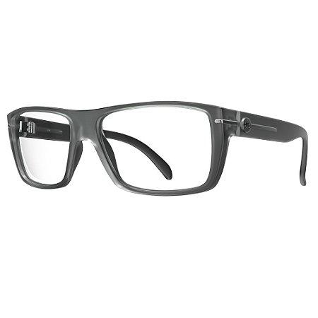 Óculos de Grau HB 93023 - Cinza