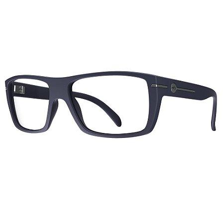 Óculos de Grau HB 93023 - Azul