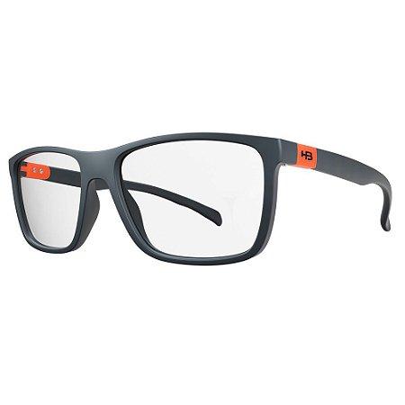 Óculos de Grau HB 93146 Teen - Cinza