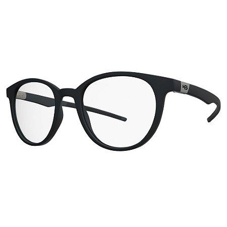 Óculos de Grau HB 93156 - Preto