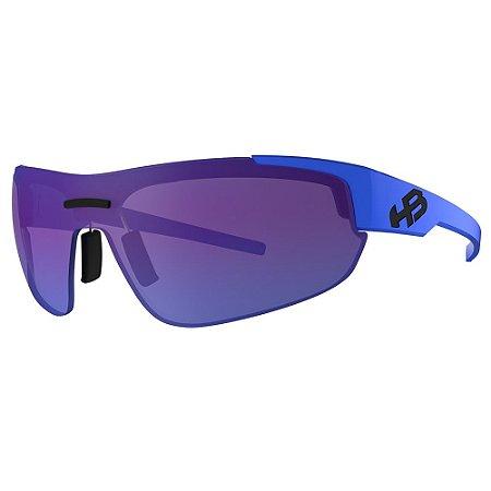 Óculos de Sol HB Highlander 3B - Azul