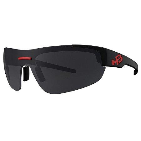 Óculos de Sol HB Highlander 3B - Preto