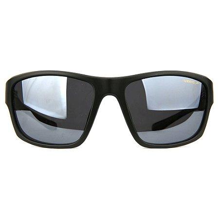 Óculos de Sol Speedo X-Force A01/60 Preto - Polarizado