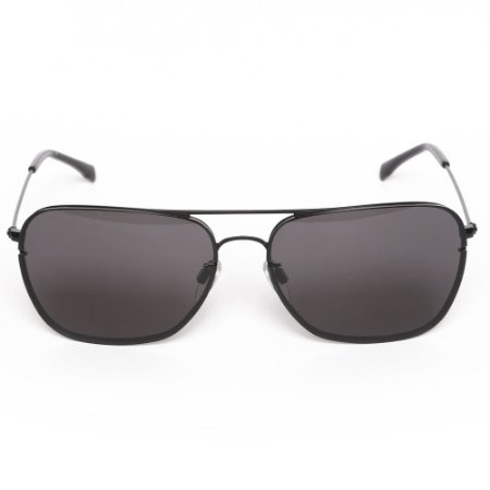 Óculos de Sol Bulget BG316909A/61 - Preto