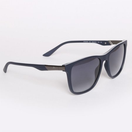 Óculos de Sol Atitude AT5434MD01/56 - Azul