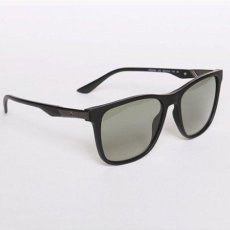 Óculos de Sol Atitude AT5434MA02/56 - Preto
