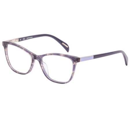 Óculos de Grau Victor Hugo VH1783 0VAB/53 Roxo
