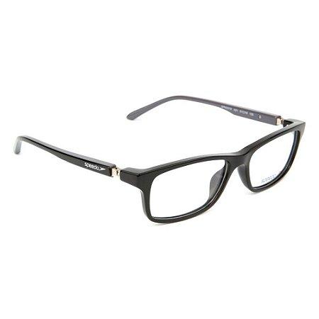 Óculos de Grau Speedo SPK6010I A01/51 Preto