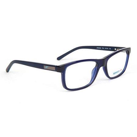 Óculos de Grau Speedo SPK6003I T02/51 Azul