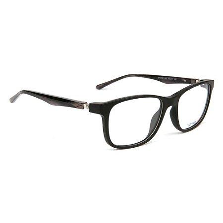 Óculos de Grau Speedo SP6100I A02/55 Preto