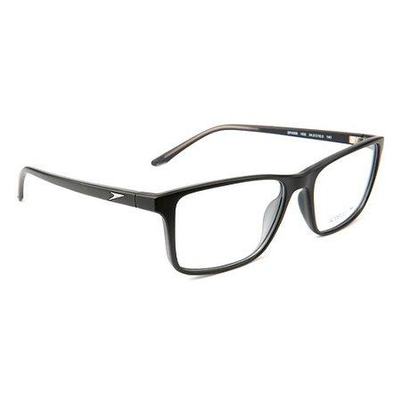 Óculos de Grau Speedo SP4068 H02/55 Preto