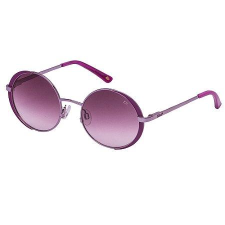 Óculos de Sol Lilica Ripilica SLR147 C05/48 Rosa