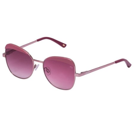 Óculos de Sol Lilica Ripilica SLR145 C04/49 Rosa