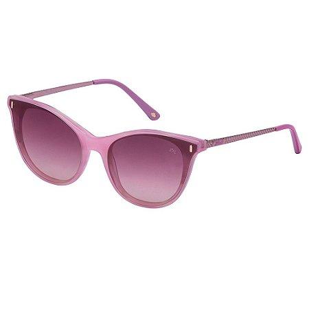 Óculos de Sol Lilica Ripilica SLR144 C01/47 Rosa