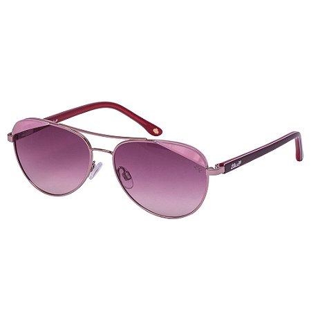 Óculos de Sol Lilica Ripilica SLR141 C01/50 Roxo