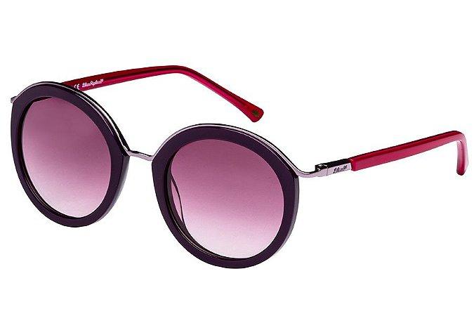 Óculos de Sol Lilica Ripilica SLR129C04/48 Roxo/Rosa