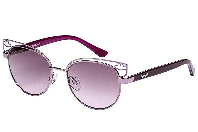 Óculos de Sol Lilica Ripilica SLR128C04/48 Lilás/Roxo