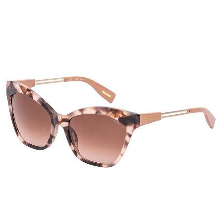 Óculos de Sol Victor Hugo SH1791 0AGG/56 Tartaruga