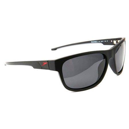 Óculos de Sol Speedo Racing 2 A02/63 Preto
