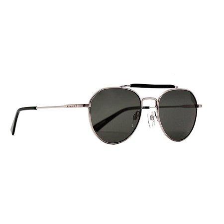 Óculos de Sol Evoke For You DS54 A03/53 Preto