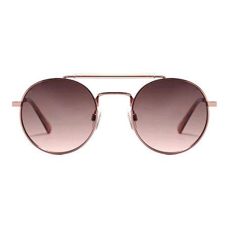 Óculos de Sol Evoke For You DS53 T01/51 Rose