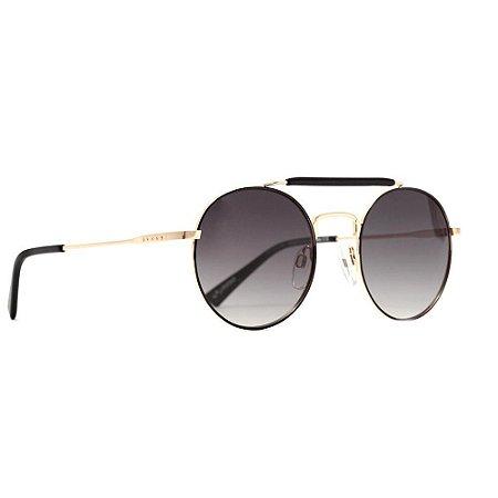 Óculos de Sol Evoke For You DS53 A01/51 Preto