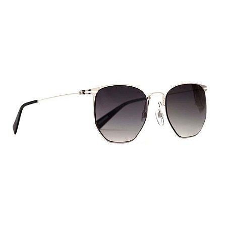 Óculos de Sol Evoke For You DS52 03A/53 Prata