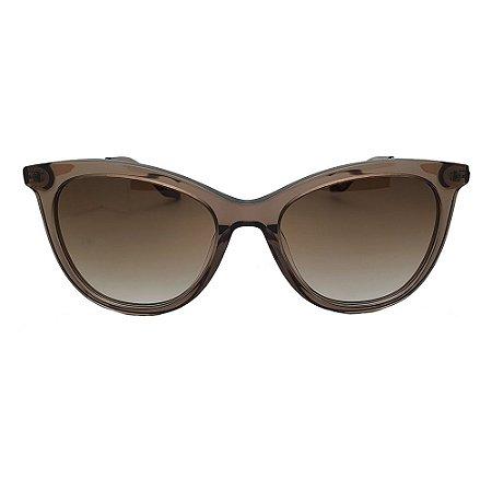 Óculos de Sol Evoke For You DS47 T01/54 Bege