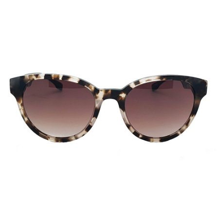 Óculos de Sol Evoke EVK 32 G21/53 Tartaruga