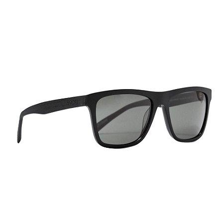 Óculos de Sol Evoke EVK 28 A02/57 Preto