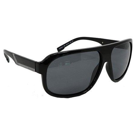 Óculos de Sol Bulget BG5039 A02/60 Preto