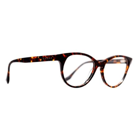 Óculos de Grau Evoke Awake 3 G21/52 Tartaruga