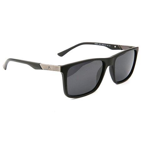 Óculos de Sol Atitude AT9003I A01P/57 Preto