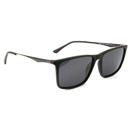 Óculos de Sol Atitude AT9001I A01P/57 Preto