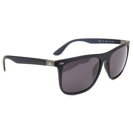 Óculos de Sol Atitude AT5427 T01/57 Azul Marinho