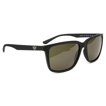 Óculos de Sol Atitude AT5426 A01/59 Preto