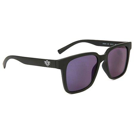 Óculos de Sol Atitude AT5416 A01/55 Preto