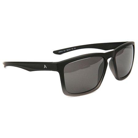 Óculos de Sol Atitude AT5414 C01/58 Preto