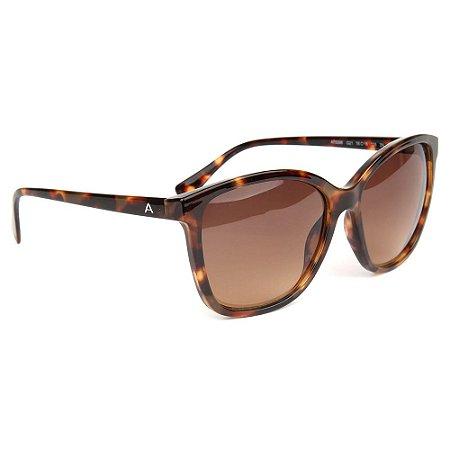 Óculos de Sol Atitude AT5398 G21/56 Tartaruga