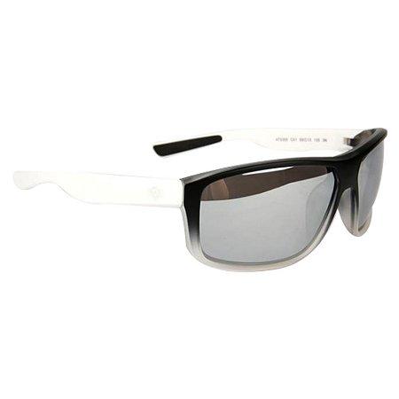 Óculos de Sol Atitude AT5355 C01/65 Branco