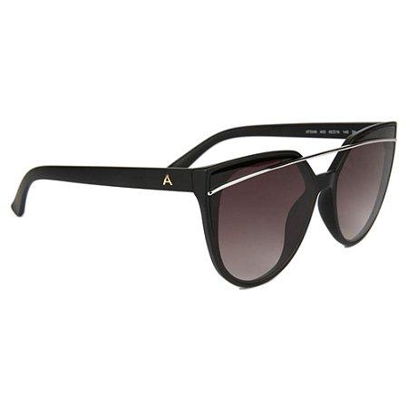 Óculos de Sol Atitude AT5346 A03/60 Preto