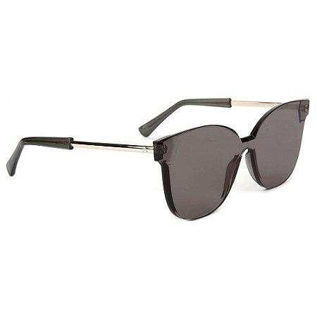 Óculos de Sol Atitude AT5281 04B/52 Dourado