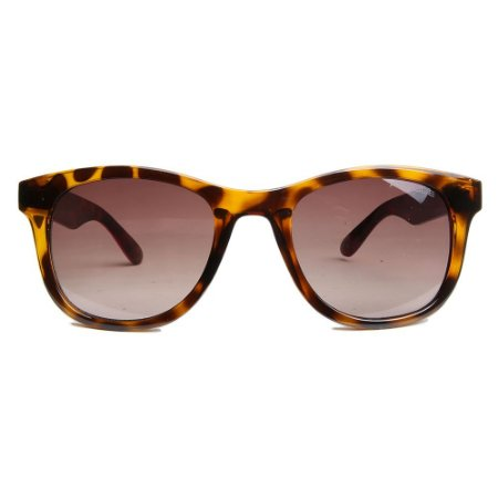 Óculos de Sol Atitude AT5257 G01/51 Tartaruga/Rosa