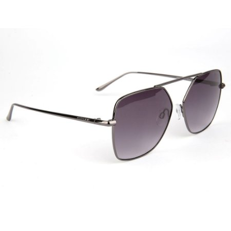 Óculos de Sol Atitude AT3211 02A/57 Prata